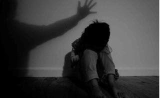 Im lặng khi trẻ bị xâm hại: Cách giết chết trẻ nhanh nhất