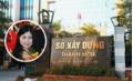 """""""Hot girl Thanh Hóa"""" Trần Vũ Quỳnh Anh quan lộ thần tốc, học lộ lẹt đẹt"""
