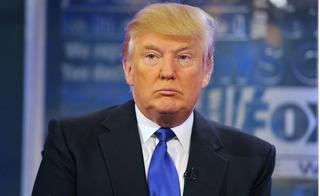 Khủng bố tàu điện ngầm ở Nga: Tổng thống Mỹ Donald Trump và châu Âu sốc nặng