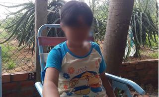 Bé gái 11 tuổi bị cha và ông nội xâm hại: Ám ảnh những lần bị bóp miệng ép uống thuốc