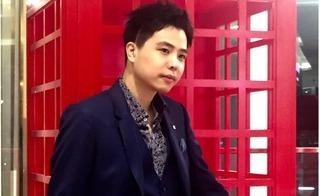 Trịnh Thăng Bình bị một người phụ nữ trộm