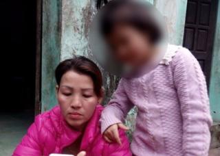 Bé gái 4 tuổi bị bỏ quên trong WC: Công an khẳng định hai cô giáo không nhốt trẻ