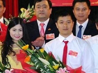 Lãnh đạo Sở xây dựng Thanh Hóa khen bà Quỳnh Anh thế nào?