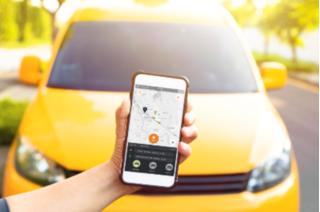 Thêm một ứng dụng gọi xe sắp ra mắt tại Việt Nam