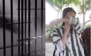 Lấy nhầm chồng nghiện, hot girl Quảng Trị sa chân thành bà trùm ma túy sừng sỏ
