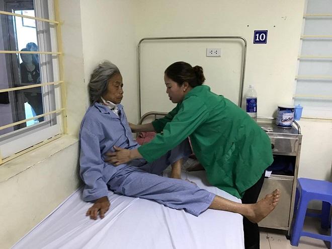 Vụ sát hại cả gia đình ở Bắc Ninh3
