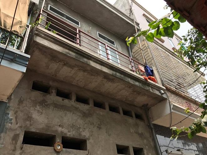 Vụ sát hại cả gia đình ở Bắc Ninh 4