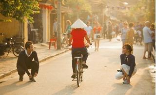 Bích Phương, Hà Anh Tuấn viết nên chuyện tình đẹp giữa bộn bề cuộc sống