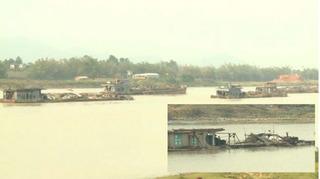 Người nhắn tin đe dọa Chủ tịch tỉnh Bắc Ninh bị khởi tố tội khủng bố