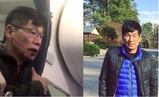 United Airlines đuổi đánh hành khách: Tiết lộ về gia đình toàn bác sĩ của nạn nhân gốc Việt