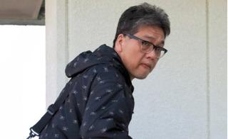 Bắt nghi phạm sát hại bé gái người Việt tại Nhật nhờ kết quả ADN