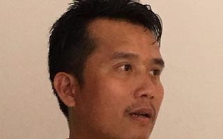 Gã chồng mất nhân tính đánh chết vợ chỉ vì cằn nhằn ăn nhậu thâu đêm