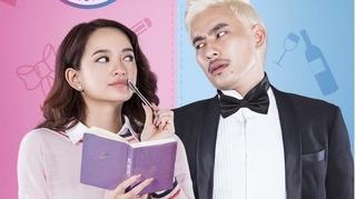 """Kaity Nguyễn, Kiều Minh Tuấn hứa hẹn làm nên chuyện với """"Em chưa 18"""""""
