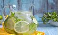 5 công thức đào thải độc tố, tăng cường sức khỏe cực hiệu quả