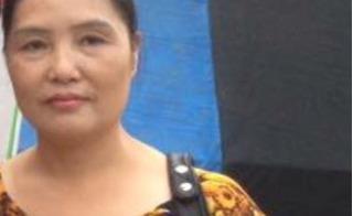 Diễn viên Hương Duyên đột ngột qua đời, để lại 2 con thơ