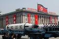 Triều Tiên mang sức mạnh bí ẩn gì khiến Mỹ phải dè chừng khi đụng đến?