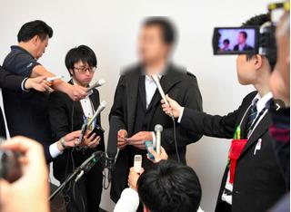 Bố bé gái người Việt bị sát hại ở Nhật muốn trực tiếp mặt đối mặt với nghi phạm
