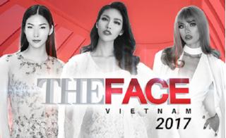 """Đọ tài sắc 3 HLV chính thức của """"The Face 2017"""": Chân dài nào sẽ giúp team tỏa sáng?"""