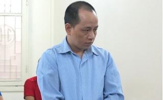 Số 13 ai oán của tên đạo chích chuyên trộm cắp ô tô ở Hà Nội