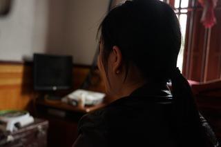 Mẹ bé gái người Việt chết ở Nhật: