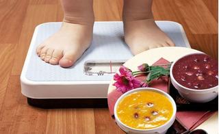 Bài thuốc giúp trẻ còi, suy dinh dưỡng cỡ nào cũng tăng cân nhanh chóng, bắt kịp đà tăng trưởng