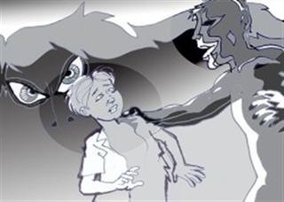 Chồng bị phạt tù vì vợ... có bầu