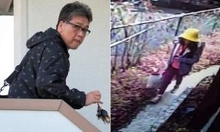 Chứng cứ vững chắc đập tan lời khai duy nhất của nghi phạm vụ bé gái người Việt chết ở Nhật