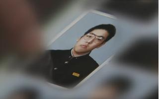 Lộ ra quá khứ bất hảo của nghi phạm sát hại bé gái người Việt ở Nhật