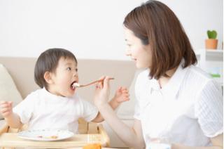 5 nguyên tắc vàng mẹ phải nhớ khi nấu ăn giúp trẻ suy dinh dưỡng mau tăng cân