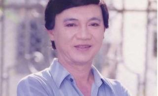 Nghệ sĩ cải lương Thanh Sang qua đời ở tuổi 74
