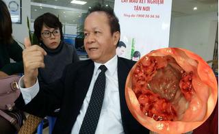 Quy trình đăng ký tầm soát ung thư miễn phí tại Hà Nội trong tháng 4