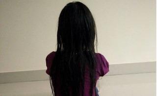 Nghi án bé gái 9 tuổi bị thiếu niên 14 tuổi xâm hại: Màng trinh có vết rách