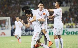 Thầy cũ Công Phượng dự đoán thời điểm HAGL vô địch V.League, Thái Lan tìm được người thay Kiatisak