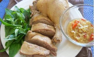 Chỉ cần cho thêm một chút này vào, món thịt vịt sẽ không còn mùi hôi, thơm ngon hấp dẫn vô cùng