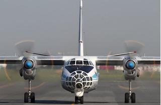 Máy bay Nga cử giám sát 2 nước châu Âu mạnh thế nào mà khiến NATO nín thở?