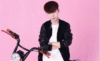 Giải mã 5 bí ẩn về thành viên mới của nhóm Hot Face Hà Thành