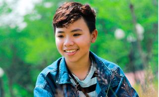 Nguyễn Công Quốc: Em và cô Phi Thanh Vân vì ăn mà quên tập hát