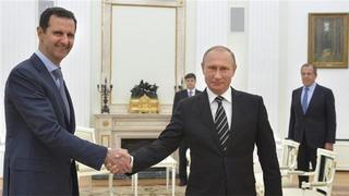 Syria đặt Nga vũ khí phòng không mới nhất để đối phó Tomahawk của Mỹ
