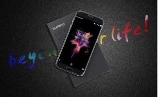 Tin được không, bạn có thể mua smartphone cảm biến vân tay chỉ với 200 nghìn đồng!