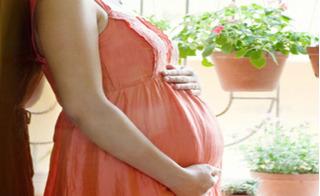10 điều cần làm để giảm rủi ro dị tật thai nhi, mẹ bầu nhất định phải biết điều này
