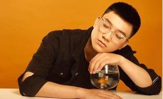 Trung Thuận: ''Từng đi hát với cát sê chỉ 70 ngàn''