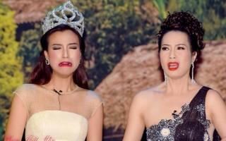 Trịnh Kim Chi: ''Sân khấu kịch như đứa con tinh thần của tôi''
