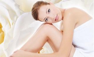 Phụ nữ chân to thường có phúc phần đếm không xuể?