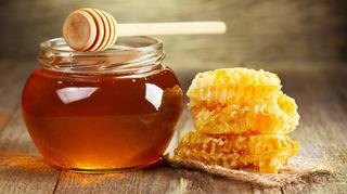 Những kiểu dùng mật ong cực nguy hiểm cho sức khỏe