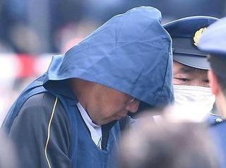 Ngoan cố im lặng, nghi phạm vụ sát hại bé gái người Việt ở Nhật sẽ bị tái bắt giam