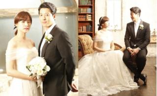 """Jo Yoon Hee bị fan Ji Yeon """"vùi dập"""" vì khoe có bầu và đã cưới Lee Dong Gun"""