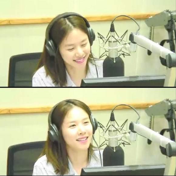 Lee Dong Gun Jo Yoon Hee 2