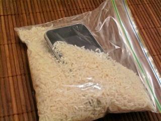 Ngoài để ăn, bạn có hay biết gạo mang những tác dụng vi diệu này chưa?