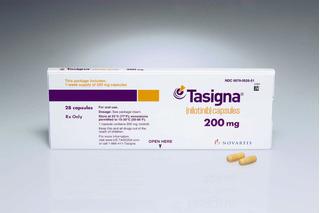 Bộ Y tế yêu cầu làm rõ vụ tiêu hủy 20 nghìn viên thuốc đặc trị ung thư