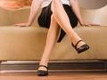 Thói quen ngồi bật mí con người và vận mệnh tương lai của phụ nữ